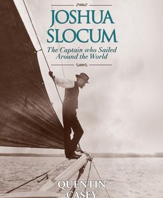 slocum_cover_art