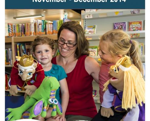 Program Guide - Nov - Dec 2014-2