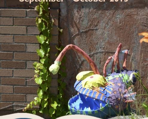 Program Sept-Oct 2015
