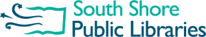 South Shore Public Libraries